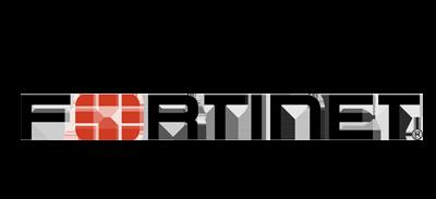 Incontro Sales Force Core Sistemi/Fortinet