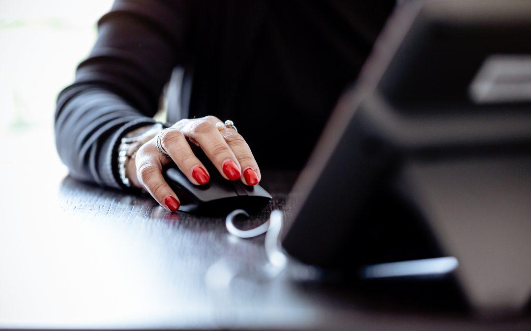 IT SERVICE MANAGEMENT: la tecnologia al servizio del business