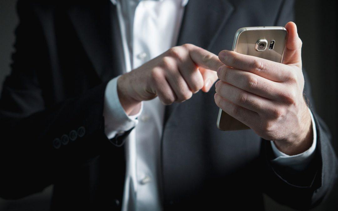 Quanto sono sicuri i telefoni cellulari dei tuoi dipendenti?  Una panoramica generale