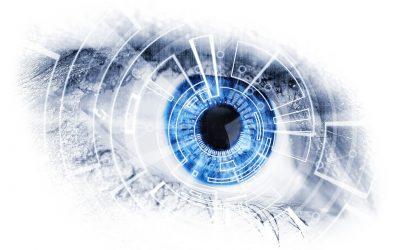 AI Security: le sfide di domani
