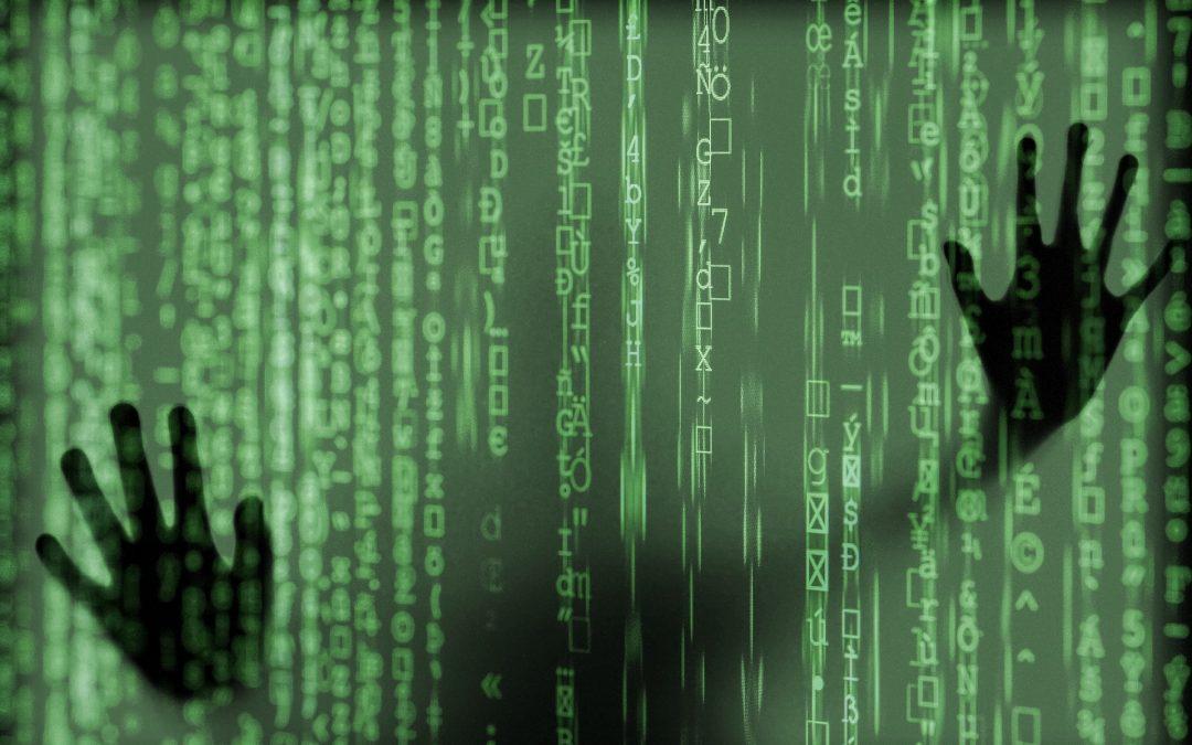 Previsioni 2020 di Proofpoint: tra botnet e phishing