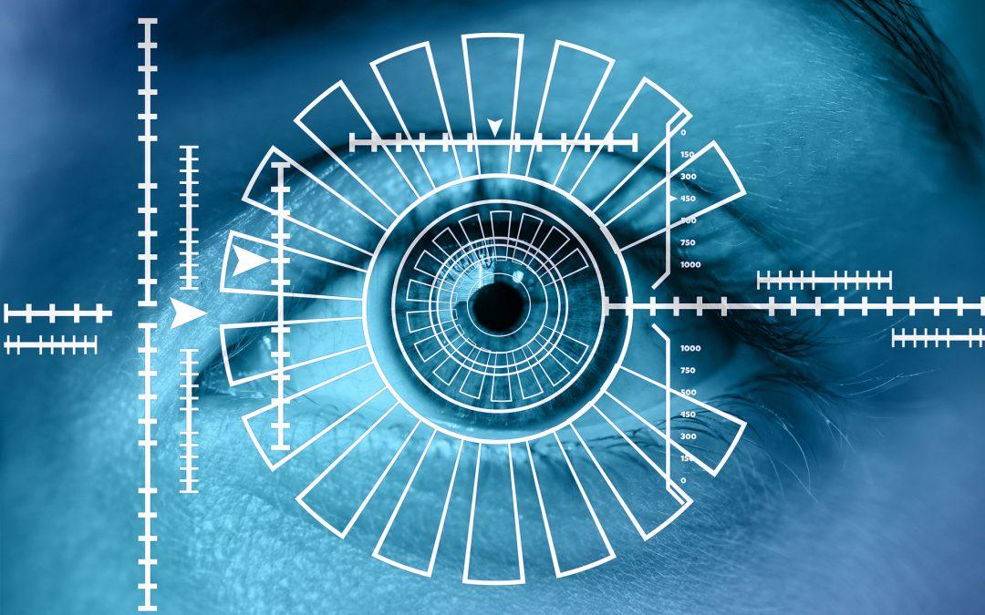 Il Multiscanning Antimalware: la massimizzazione dei controlli antivirus