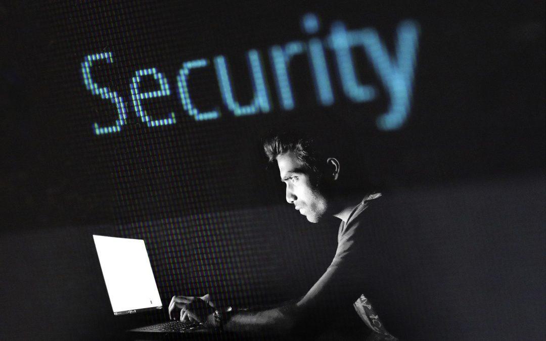 Previsioni 2020 di Proofpoint: tra botnet e phishing – seconda parte