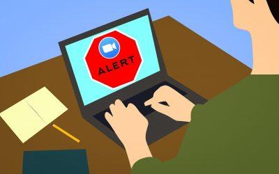 Rischi per la sicurezza anche durante le video-conferenze: il caso Zoom