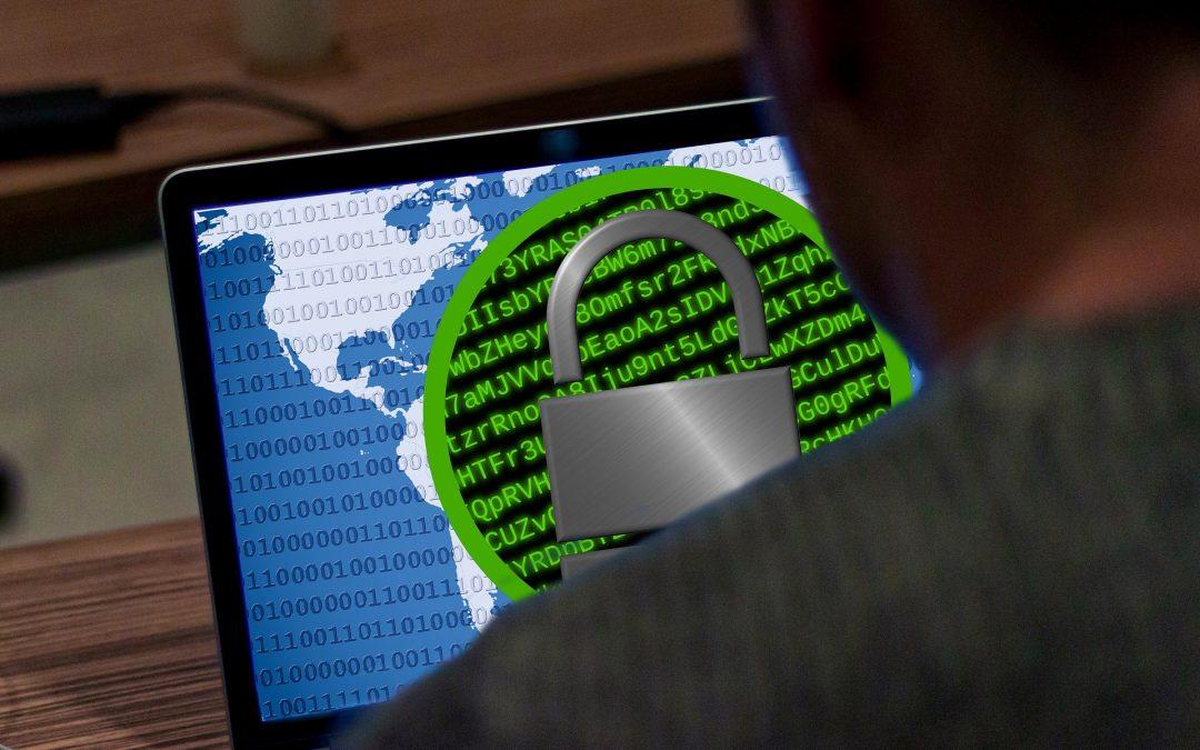 Torna il ransomware come payload iniziale: Avaddon, Filadelfia, Mr. Robot e altri