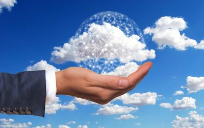 Secure Cloud Summit