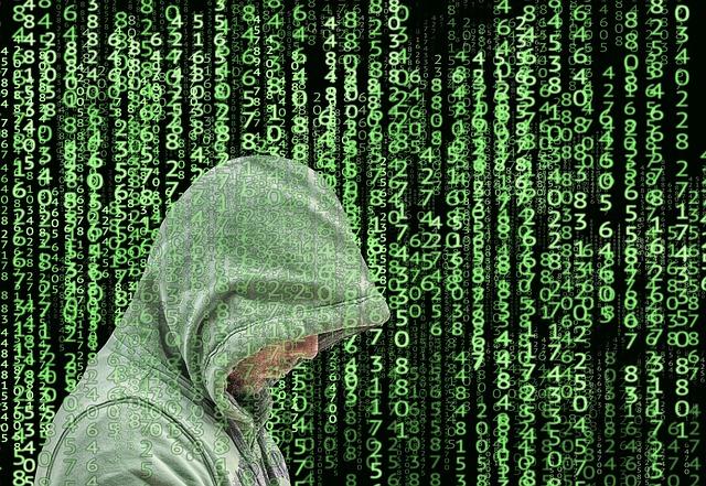Ripple20: i dispositivi di identificazione e protezione più vulnerabili