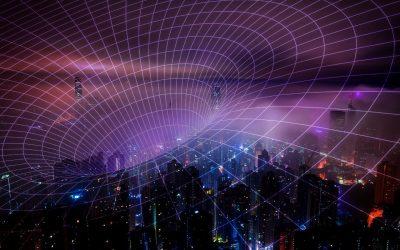Palo Alto e la prima offerta di security 5G-native