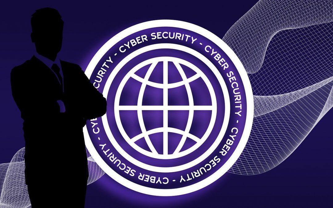 L'ascesa della sicurezza informatica…e degli attacchi.