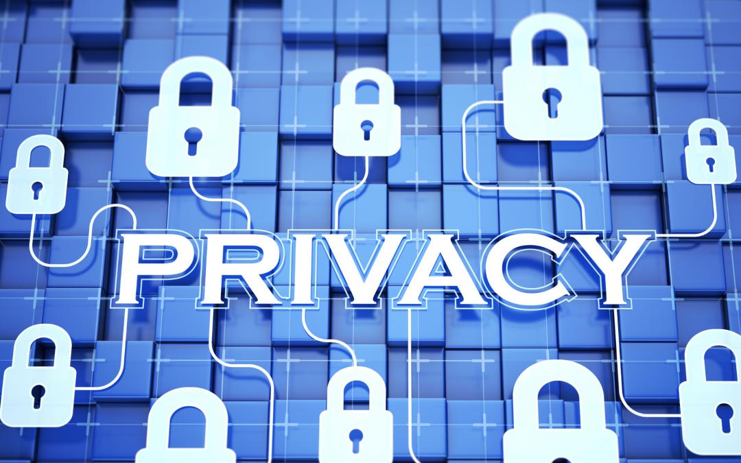 WHATSAPP: CAMBIAMENTI IN VISTA NEI TERMINI DI UTILIZZO E NELL' INFORMATIVA SULLA PRIVACY
