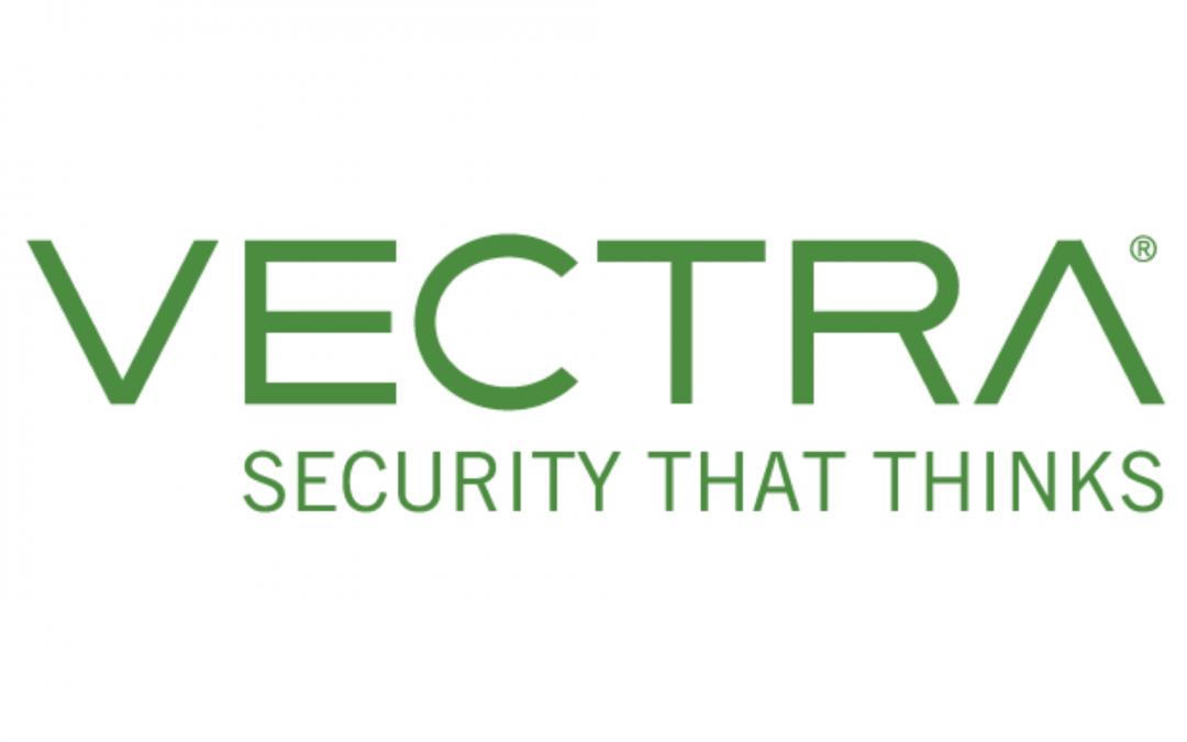 Core Sistemi e Vectra: la nascita di una nuova partnership