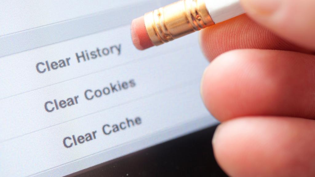 Google: addio ai cookie di terze parti