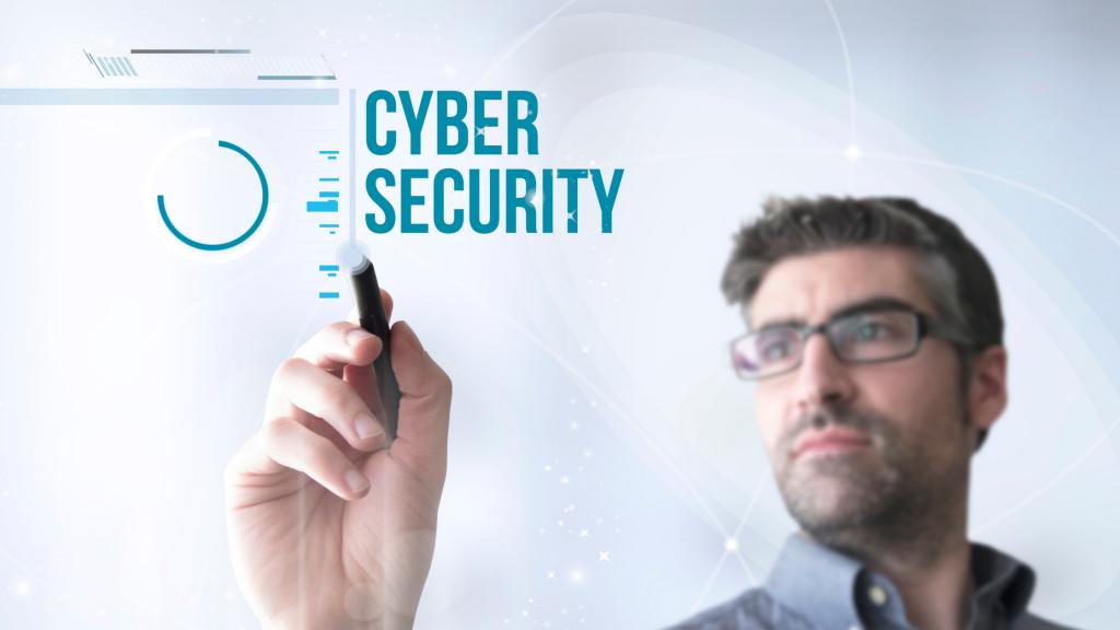 Cyber Security e PNRR