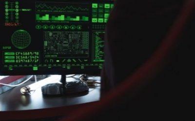 Cyber Security: Ransomware tra le minacce più diffuse nel 2021