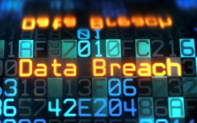 Data Breach: quando la causa è un errore umano