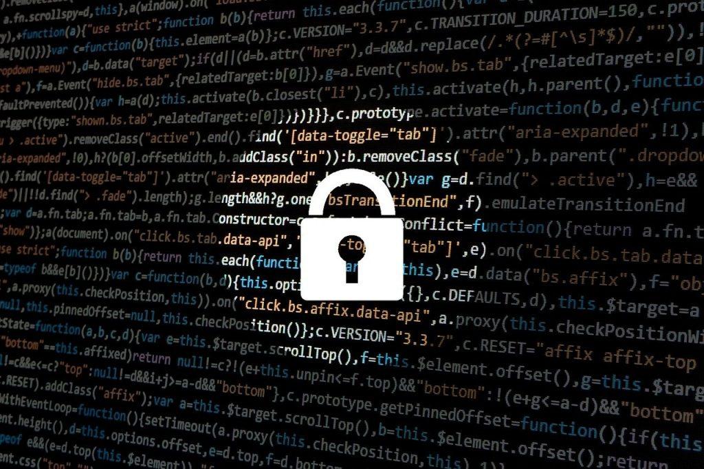 criminalita informatica lamberto giannini