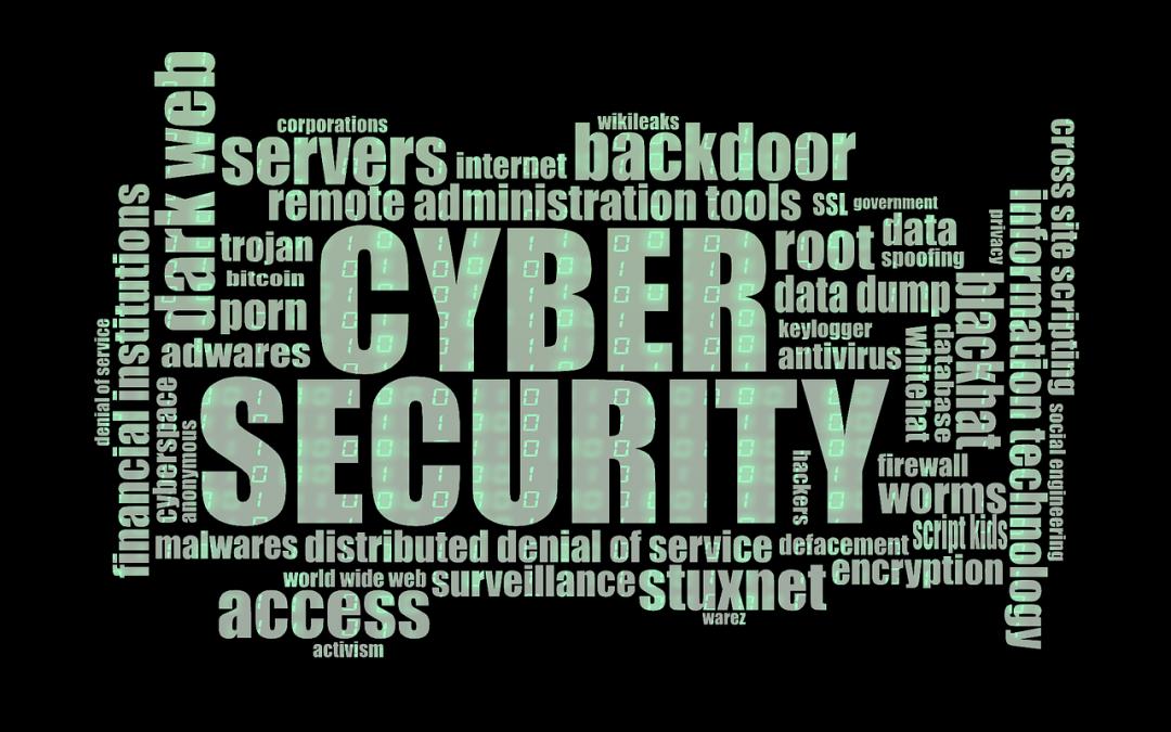 Sanità Italiana: le lacune nella Cyber Security