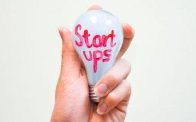 Startup cybersecurity: un fenomeno in crescita