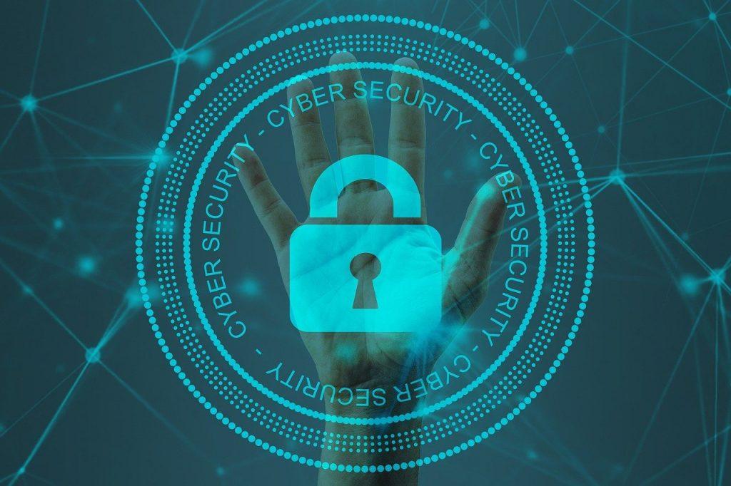 eset threat report 2021