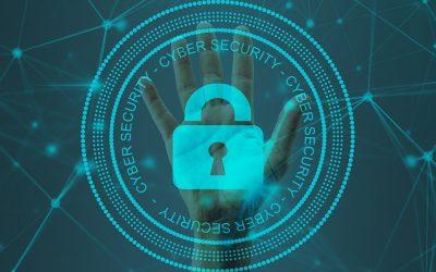 ESET Threat Report 2021: una panoramica dei nuovi risultati